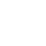 Aaldering vineyards and wines