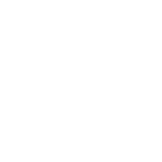 Chateau la Bastide RougePeyre