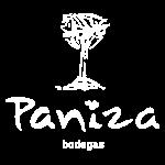 Paniza