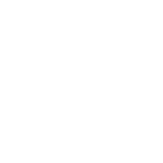 Каса Дон Роберто