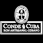 Конде де Куба