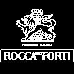 Rocca dei Forti