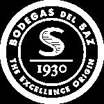 Bodegas del Saz