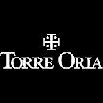 Torreoria