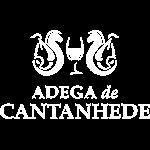 Adega de Cantanhede