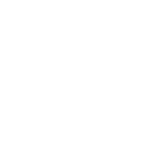 AZIENDA AGRICOLA SAN MATTEO