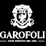 Casa Vinicola Garofoli