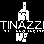 Тинацци / Tinazzi