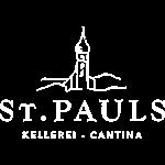 CANTINA PRODUTTORI ST PAULS