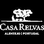 CASA RELVAS
