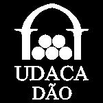 UDACA
