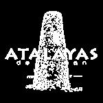 BODEGAS ATALAYAS DE GOLBAN