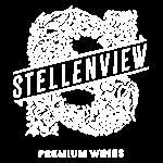 Stellenview Premium Wines (Pty)
