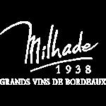Milhade