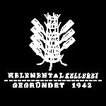 HELENTAL KELLEREI