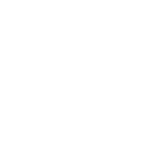 Wenneker distilleries