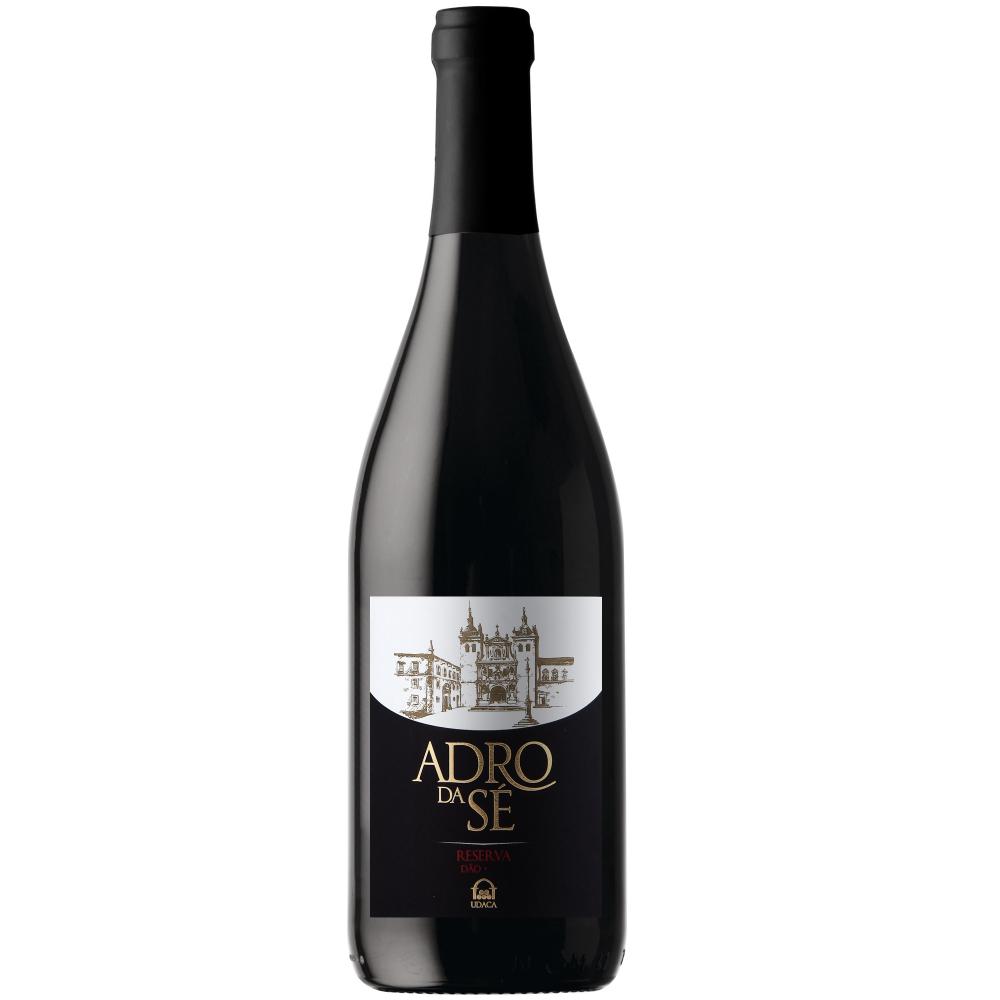 Selezione di Famiglia Pinot Grigio