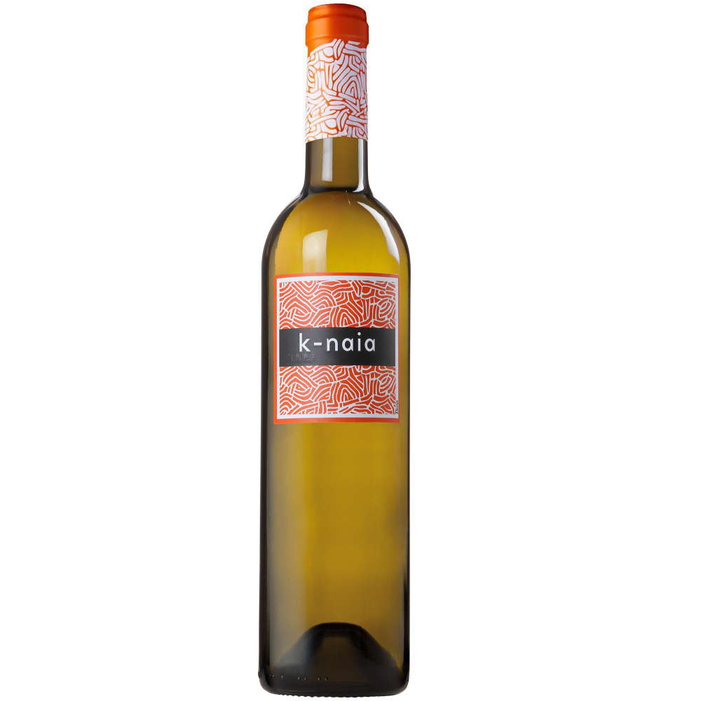 Chardonnay Terra Vega Reserva