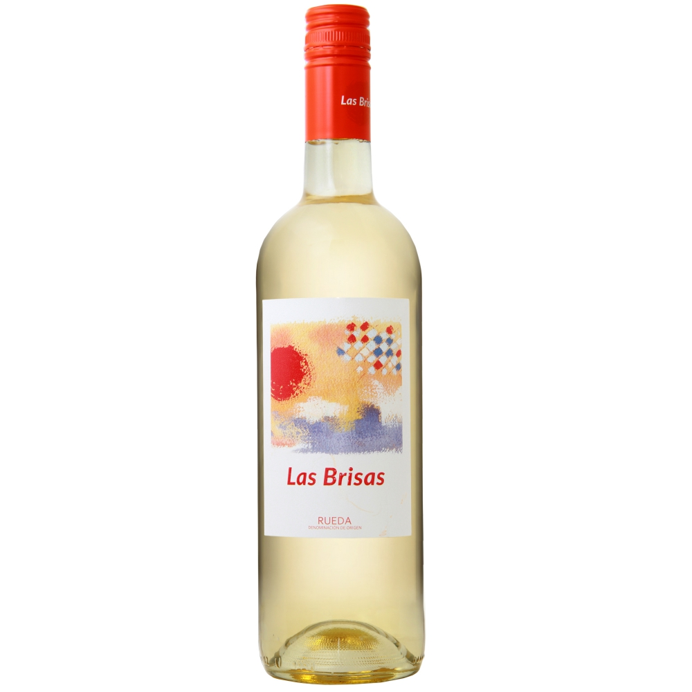 Pinot Noir Terra Vega Reserva