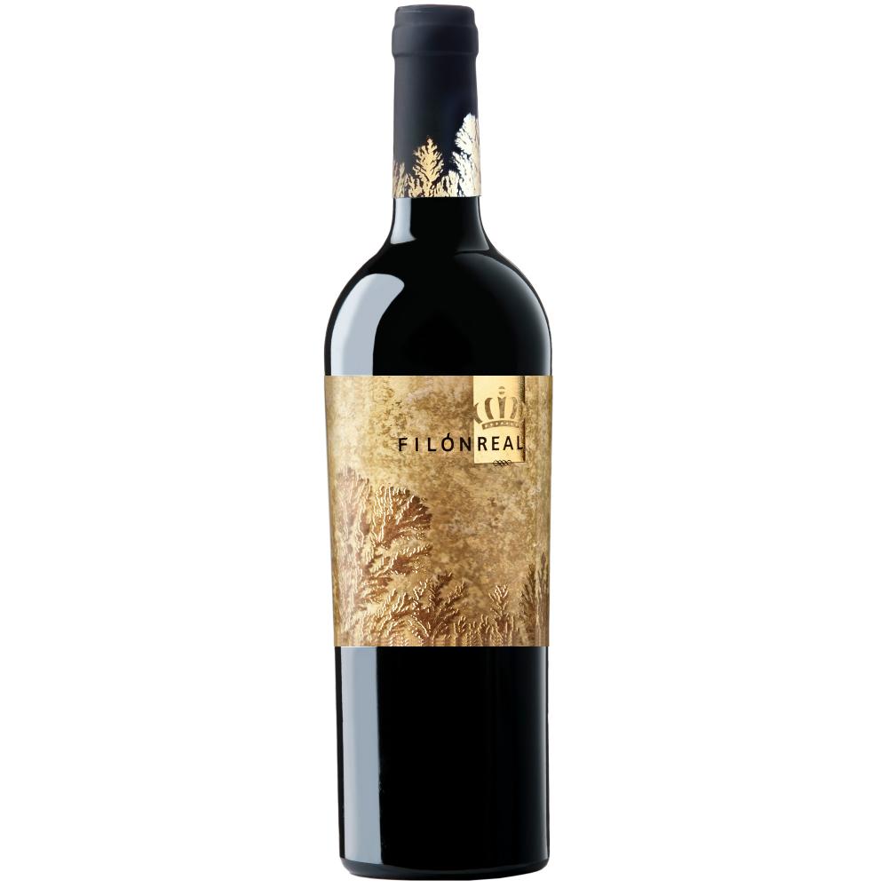 Pinot Noir Terra Vega Gran Reserva